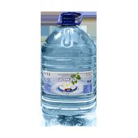 Вода 10 литров