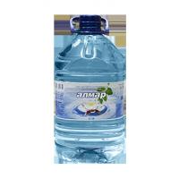 Вода 5 литров